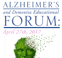 Nb-alz-forum-sq.jpg